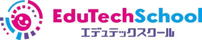 edutechschool